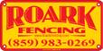 Roark Fencing